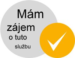 mam-zajem